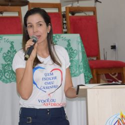 Licia Cavalcante