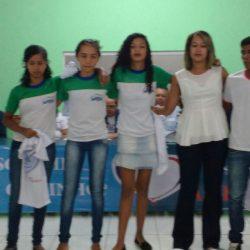 apresentacao_alunos_sambaiba