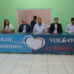 mesa_sambabia