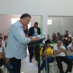 prefeito_sambaiba_sancionando_lei